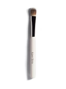 Kjaer Weis - Cream Eye Shadow Brush -luomivärisivellin - null | Stockmann