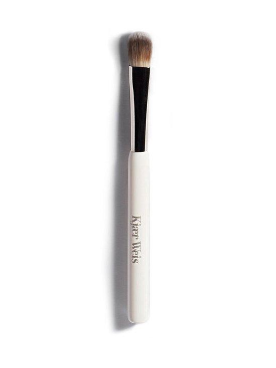 Kjaer Weis - Cream Eye Shadow Brush -luomivärisivellin - NOCOL | Stockmann - photo 1