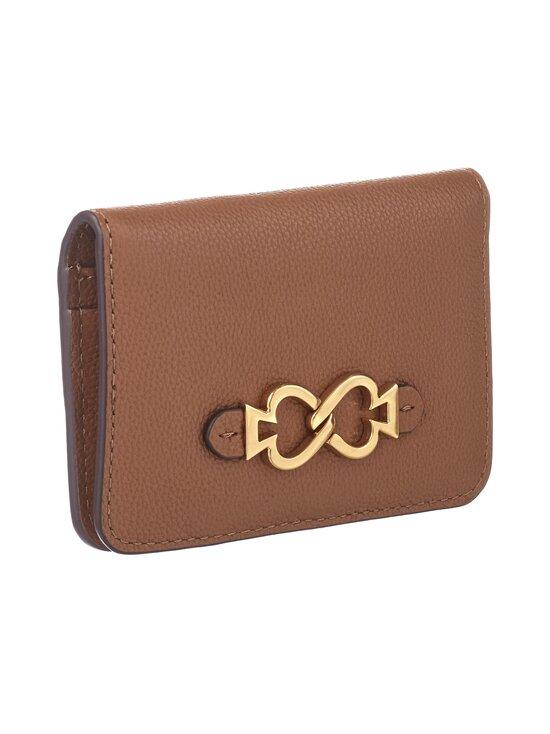 kate spade new york - Toujours Slim Card Case -korttikotelo - 910U WARM GINGERBREAD | Stockmann - photo 2