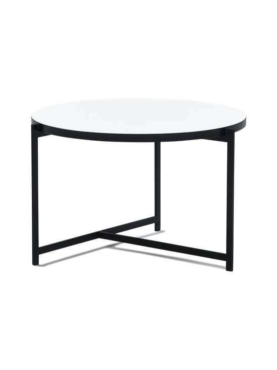 Interface - Pilleri-pöytä 60 cm - WHITE | Stockmann - photo 1