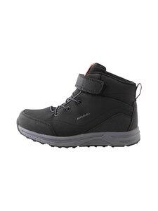 Reima - Sniikki-kengät - 9990 BLACK   Stockmann