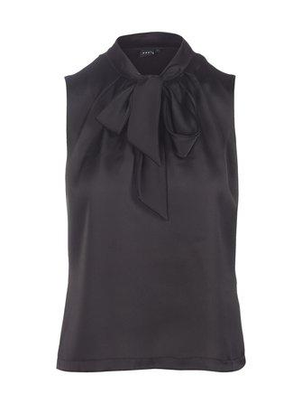 Layson blouse - Ril's