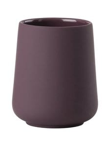 Zone - Nova One -hammasharjamuki - VELVET PURPLE | Stockmann