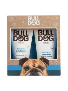 Bulldog Natural Skincare - Sensitive Duo -lahjapakkaus - null | Stockmann