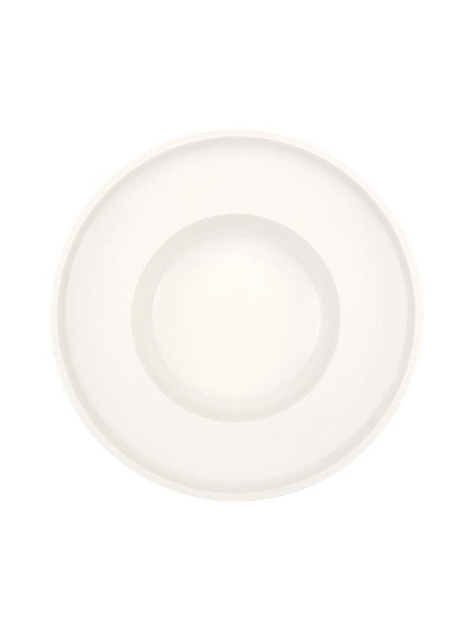 Artesano Original -pastalautanen 30 cm