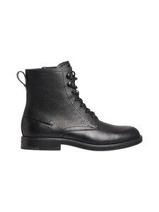 Calvin Klein Footwear - Lace Up Boot PB -kengät - BAX CK BLACK   Stockmann