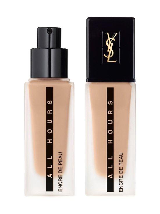 Yves Saint Laurent - All Hours Foundation -meikkivoide 25 ml - BD25 | Stockmann - photo 1