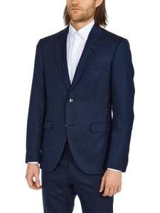 Tiger Of Sweden - Jamonte Slim Fit -puvuntakki - COUNTRY BLUE (SININEN) | Stockmann