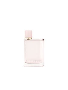 Burberry - Burberry Her EdP -tuoksu 50 ml | Stockmann