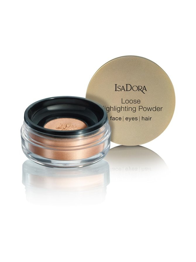 Loose Highlighting Powder -hohdepuuteri 8 g