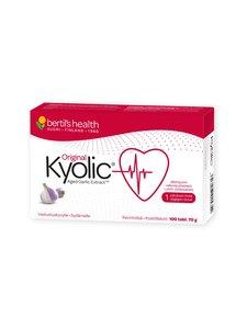 Kyolic - Kyolic Original 100 tabl. 70 g - null | Stockmann