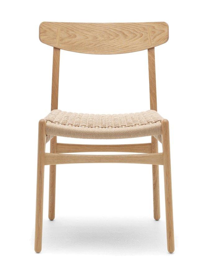CH23-tuoli