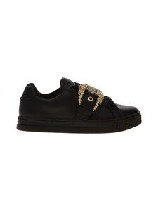Versace Jeans Couture - Fondo Court 88 Dis SK9 -sneakerit - 899 NERO | Stockmann