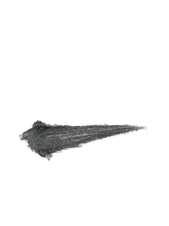 Slide On Pencil -silmänrajauskynä