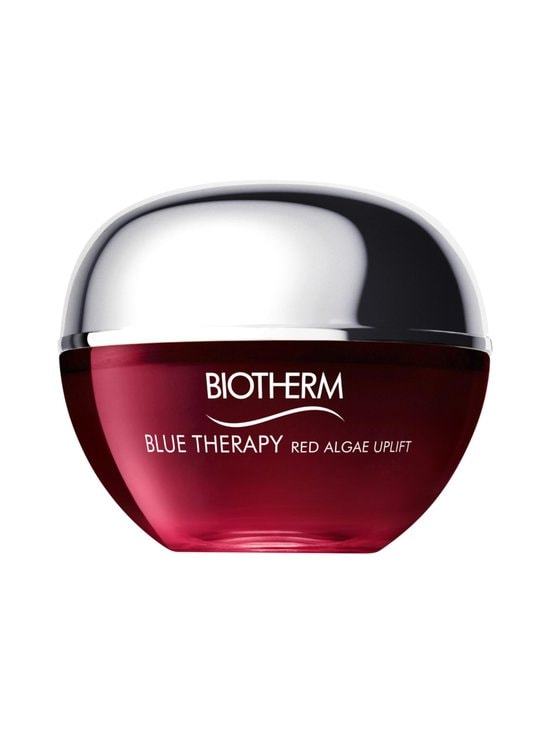 Blue Therapy Red Algae Uplift Cream -hoitovoide 30 ml