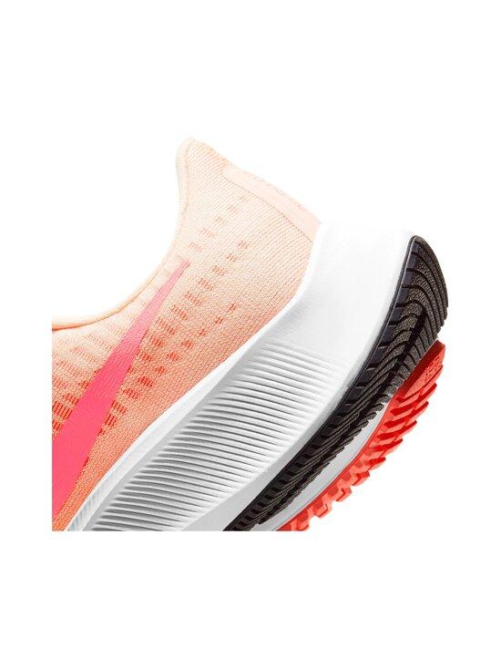 Nike - Air Zoom Pegasus 37 -kengät - 800 CRIMSON TINT/CRIMSON PULSE-CRIMSON BLISS   Stockmann - photo 6