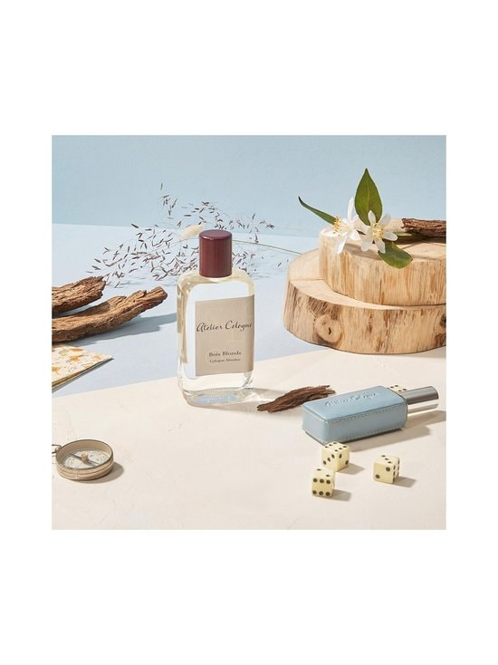 Atelier Cologne - Bois Blonds Cologne Absolue -tuoksu - NOCOL | Stockmann - photo 9