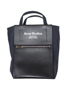 Acne Studios - FN-UX  -laukku - BLACK/BLACK | Stockmann