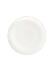 Asa - Á Table -lautanen 26,5 cm - VALKOINEN | Stockmann