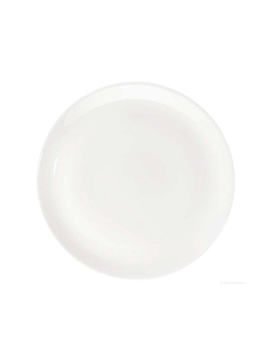 Asa - Á Table -lautanen 26,5 cm - VALKOINEN | Stockmann - photo 1