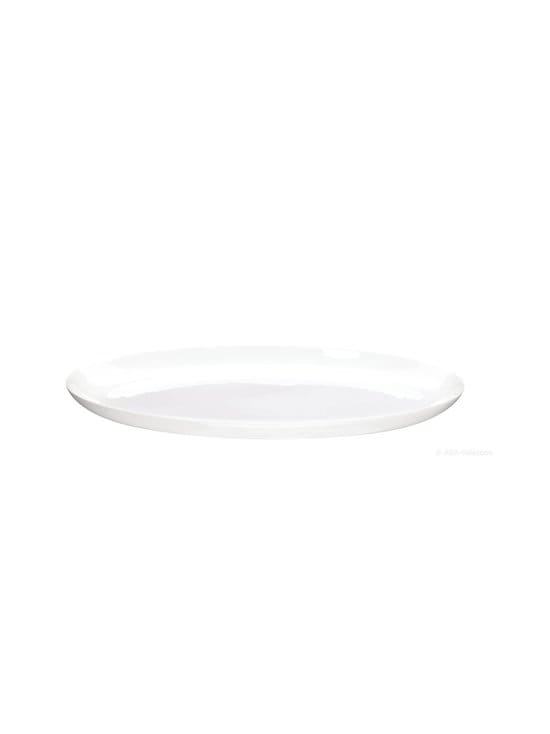 Asa - Á Table -lautanen 26,5 cm - VALKOINEN | Stockmann - photo 2