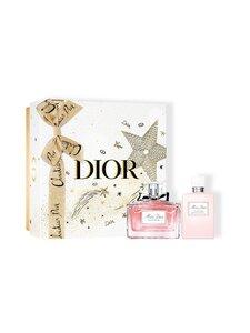 DIOR - XMAS Miss Dior EdP Jewel Box -tuoksupakkaus - null | Stockmann
