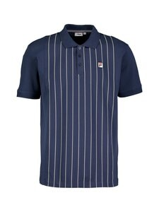 Fila - Hooper-paita - 170 BLACK IRIS | Stockmann
