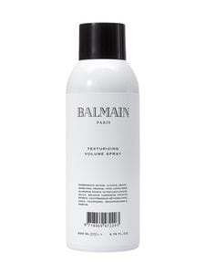 Balmain hair - Texturizing Volume Spray -rakennesuihke 200 ml | Stockmann