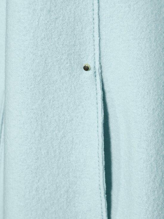 Marc Cain - Mekko - 332 LT BLUE | Stockmann - photo 3