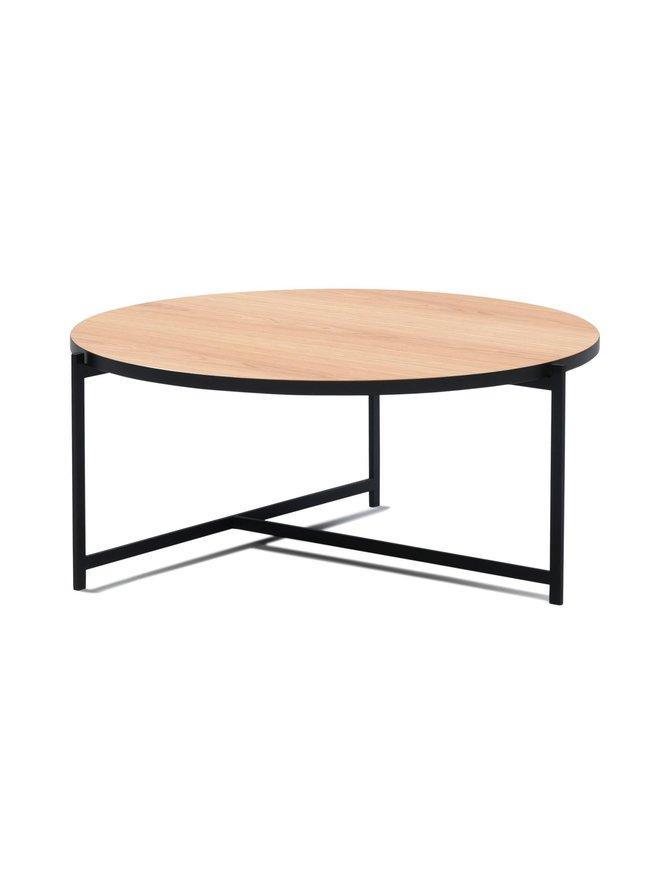 Pilleri-pöytä 80 cm