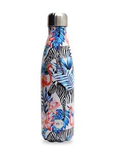 Vesi - Jungle- teräksinen juomapullo 500 ml - MULTICO | Stockmann