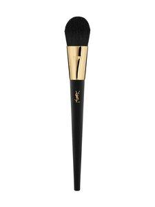 Yves Saint Laurent - Foundation Brush N1 -meikkivoidesivellin   Stockmann