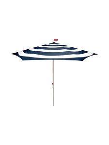 Fatboy - Stripesol-aurinkovarjo - DARK BLUE | Stockmann
