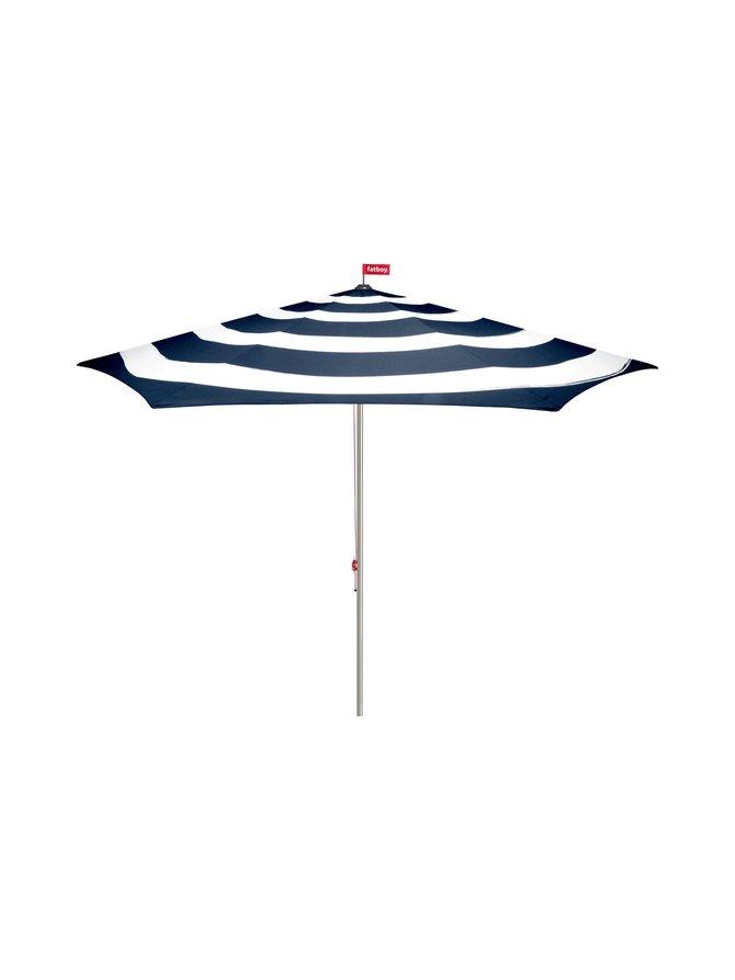 Stripesol-aurinkovarjo