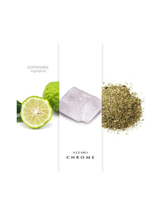 Azzaro - Chrome EdT -tuoksu 50 ml - NOCOL | Stockmann - photo 2