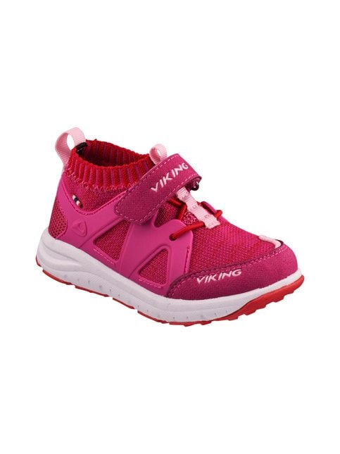 Aasane-kengät