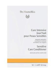 Dr.Hauschka - Ihokuuri S, 50 ampullia | Stockmann