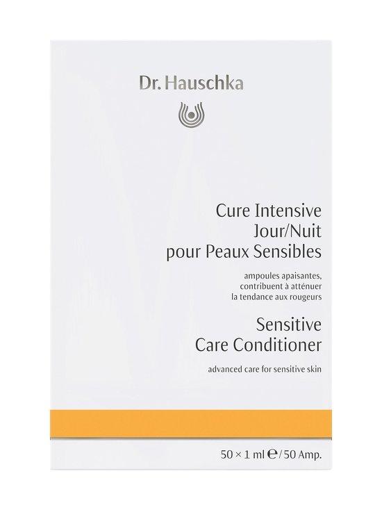 Dr.Hauschka - Ihokuuri S, 50 ampullia | Stockmann - photo 1