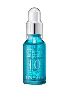 It'S SKIN - Power 10 Formula GF Effector -maitake-sieniseerumi 30 ml | Stockmann