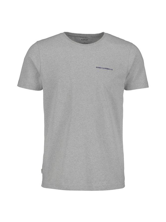 Forest-paita