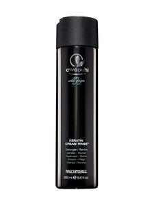 Paul Mitchell - Awapuhi Wild Ginger Keratin Cream Rinse -hoitoaine 250 ml - null | Stockmann