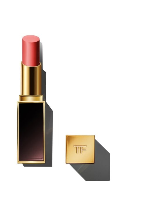 Lip Color -huulipuna