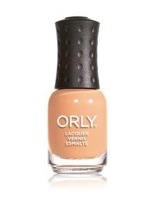 Orly - Mini Nail Lacquer -kynsilakka 5,4 ml | Stockmann