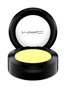 MAC - Mac Eye Shadow -luomiväri   Stockmann
