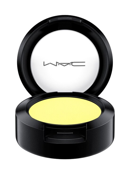 MAC - Mac Eye Shadow -luomiväri - SHOCK FACTOR | Stockmann - photo 1