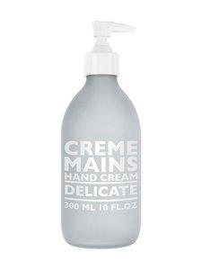 Compagnie de Provence - Cashmere Delicate Hand Cream -käsivoide 300 ml - null | Stockmann