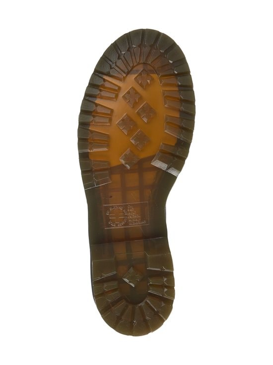 Dr. Martens - Serena-kengät - MUSTA | Stockmann - photo 3