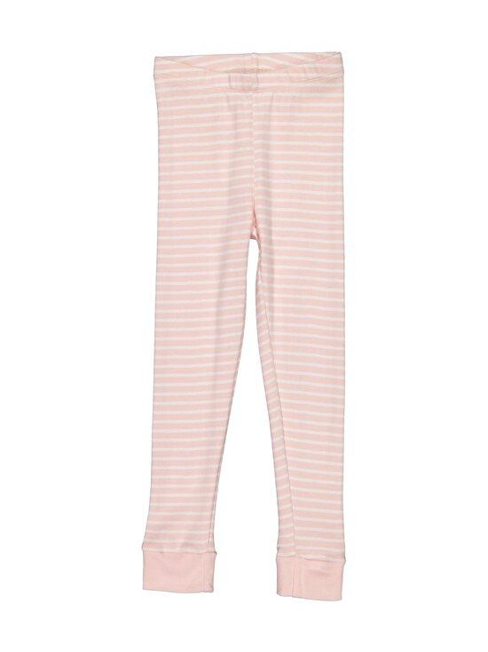 Bogi - Donsku-pyjama - PINK COMBO | Stockmann - photo 2