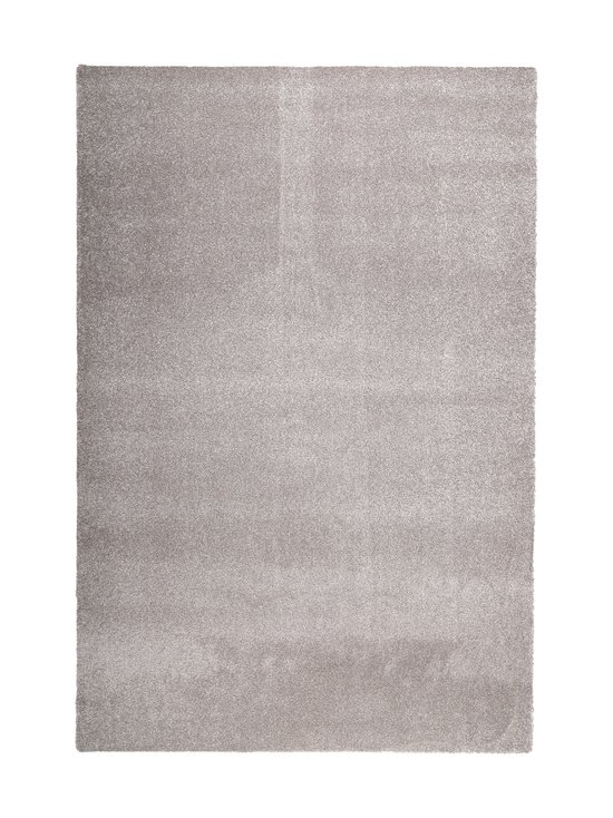 VM-Carpet - Hattara-matto 80 x 250 cm - BEIGE | Stockmann - photo 1