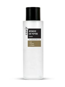 Coxir - Intensive EGF Peptide Toner -kasvovesi 150 ml | Stockmann